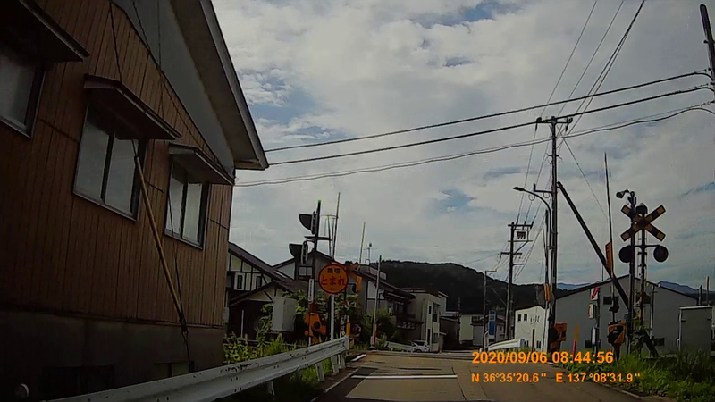f:id:japan_route:20201108095428j:plain