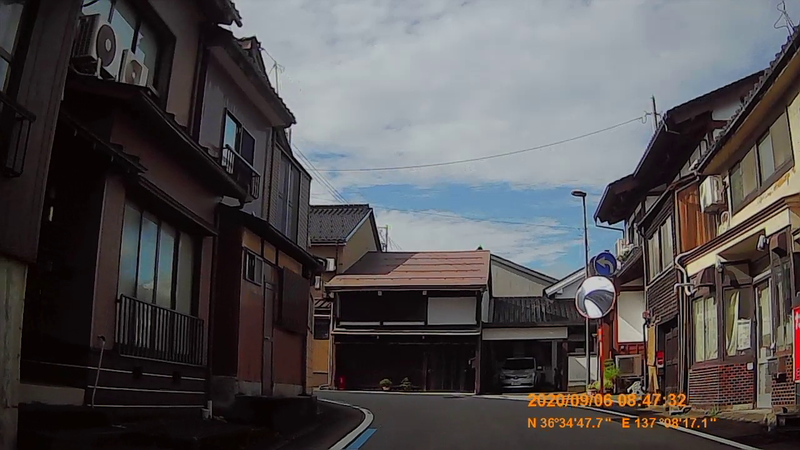 f:id:japan_route:20201108095449j:plain