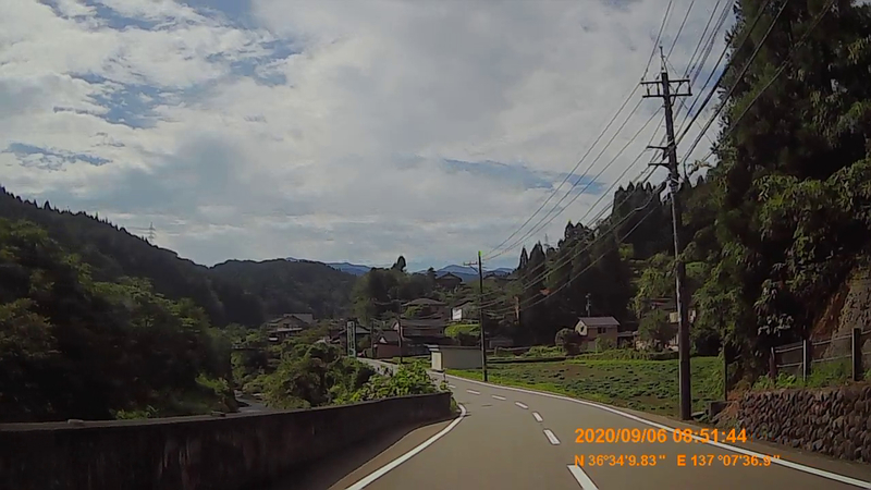f:id:japan_route:20201108095624j:plain