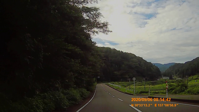 f:id:japan_route:20201108095651j:plain