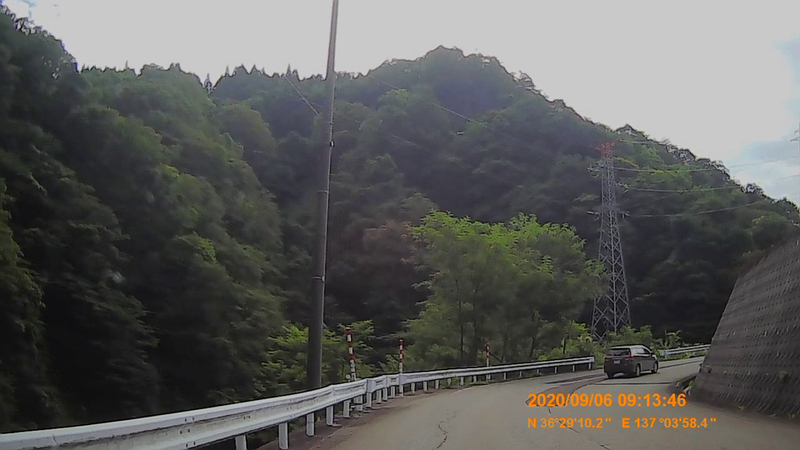 f:id:japan_route:20201108100046j:plain