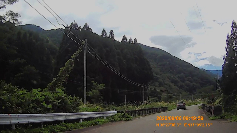 f:id:japan_route:20201108100215j:plain