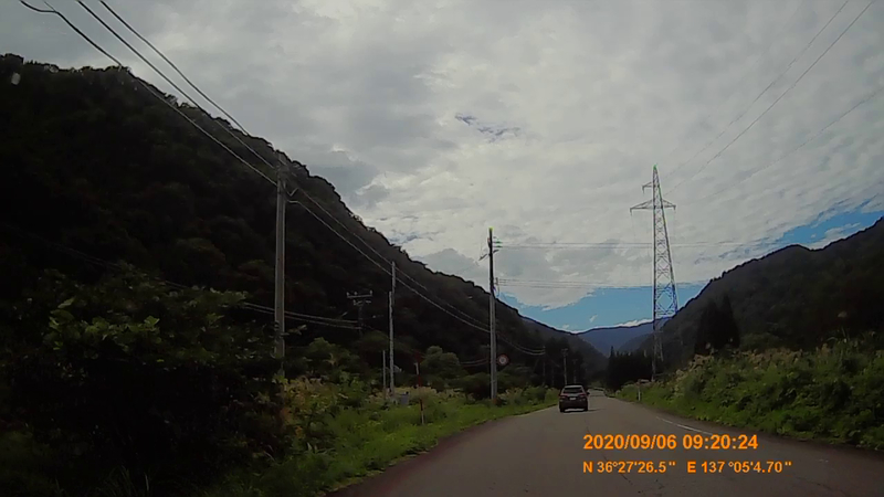 f:id:japan_route:20201108100219j:plain