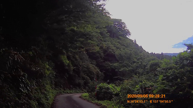 f:id:japan_route:20201108100504j:plain