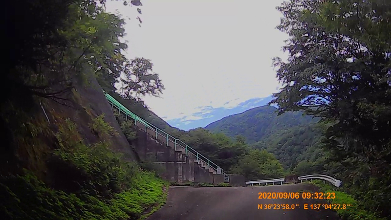 f:id:japan_route:20201108100622j:plain