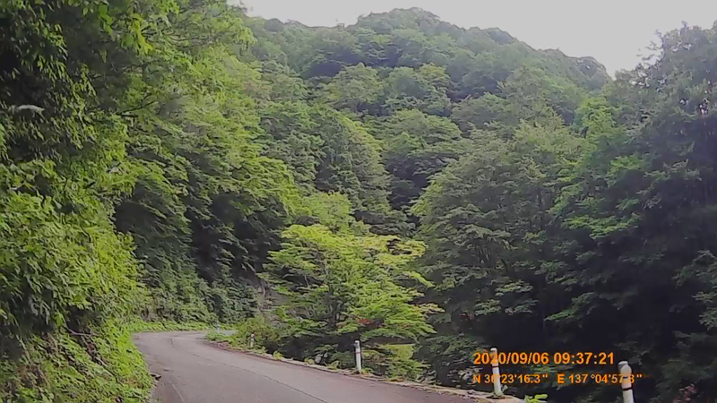f:id:japan_route:20201108100736j:plain