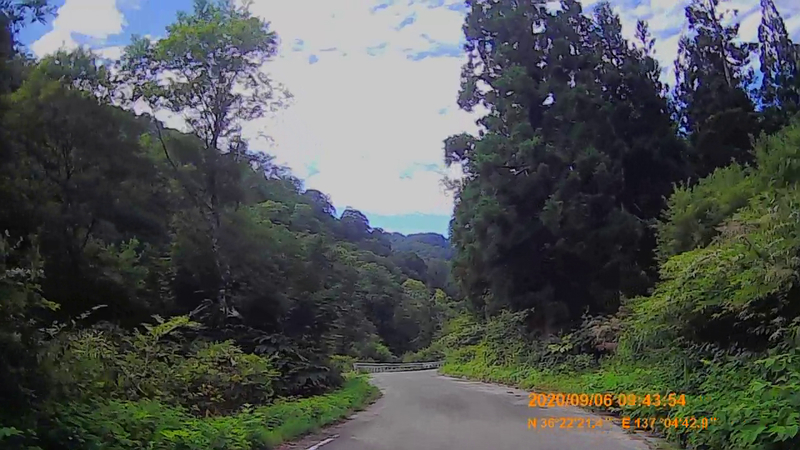 f:id:japan_route:20201108100958j:plain