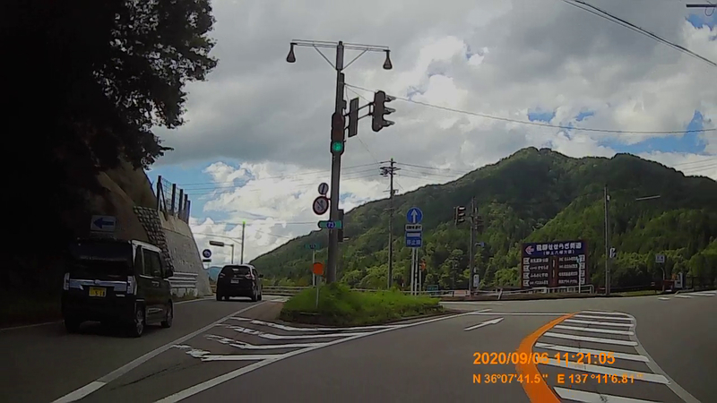 f:id:japan_route:20201108102826j:plain
