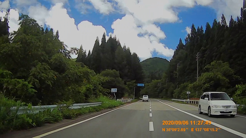 f:id:japan_route:20201108102918j:plain