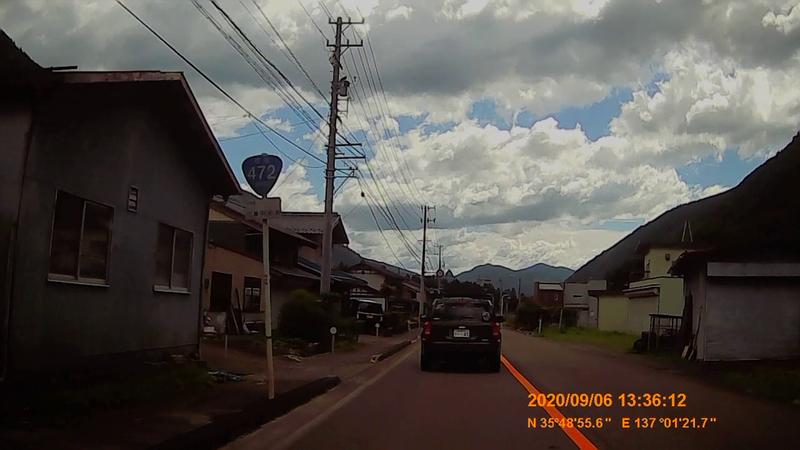 f:id:japan_route:20201108104440j:plain