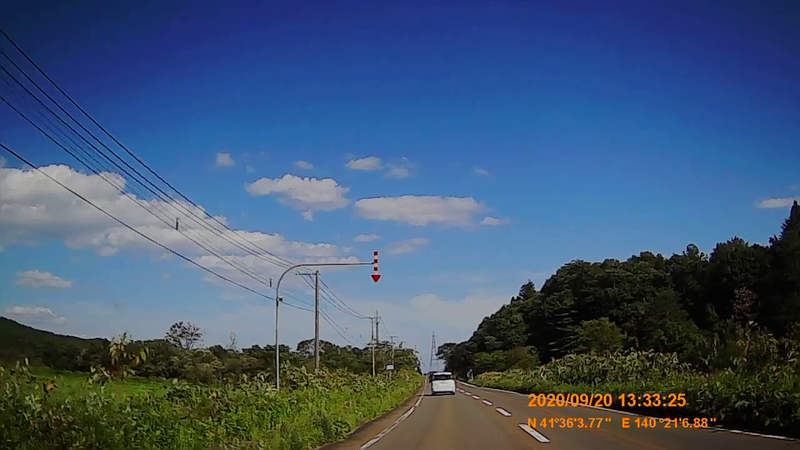 f:id:japan_route:20201113235742j:plain
