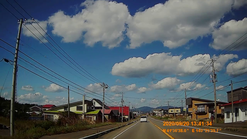 f:id:japan_route:20201113235820j:plain