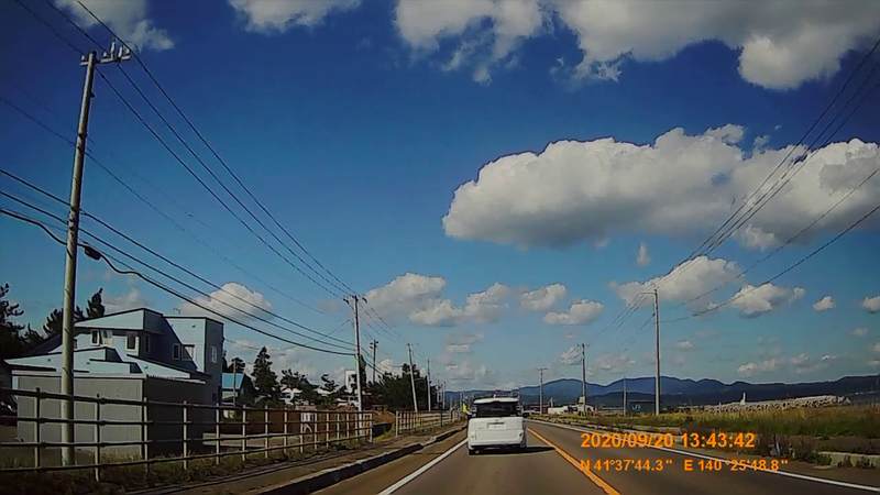 f:id:japan_route:20201113235825j:plain