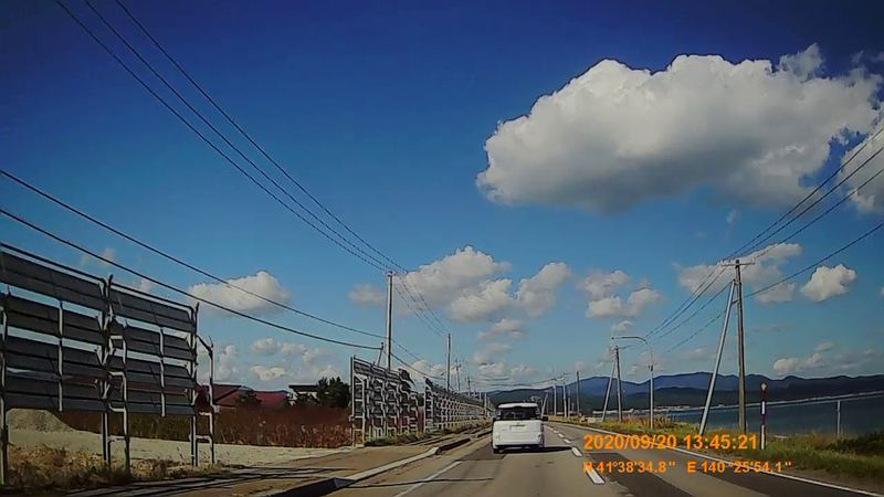 f:id:japan_route:20201113235836j:plain