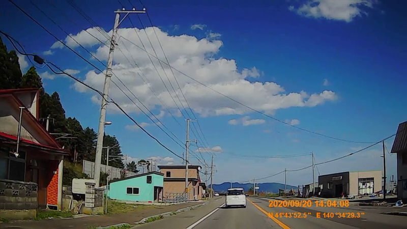 f:id:japan_route:20201114000045j:plain
