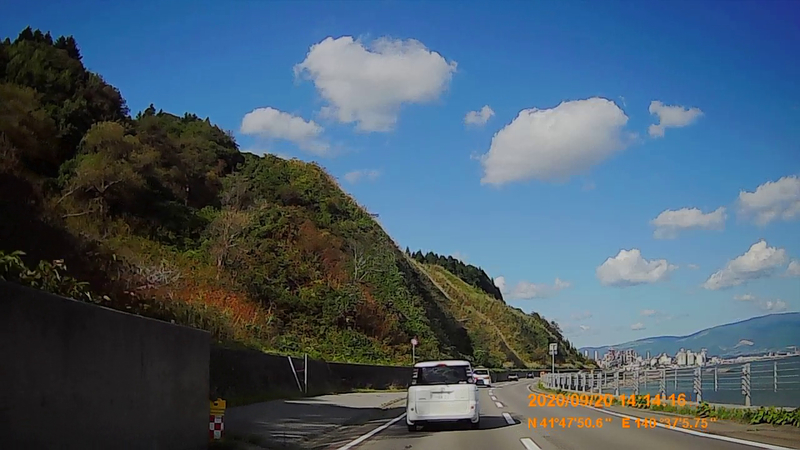 f:id:japan_route:20201114000202j:plain