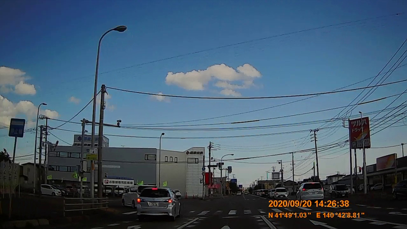 f:id:japan_route:20201114000322j:plain