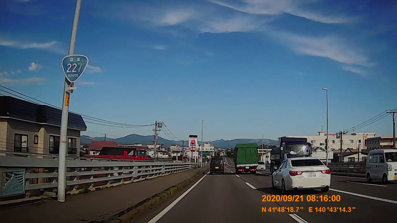 f:id:japan_route:20201115115025j:plain