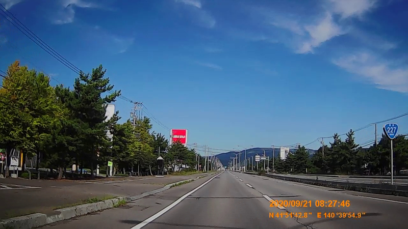 f:id:japan_route:20201115115159j:plain