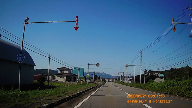 f:id:japan_route:20201115115513j:plain