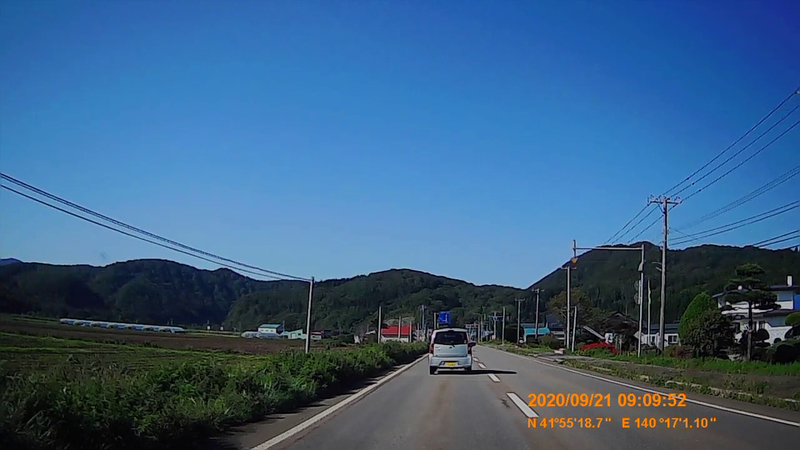 f:id:japan_route:20201115115608j:plain