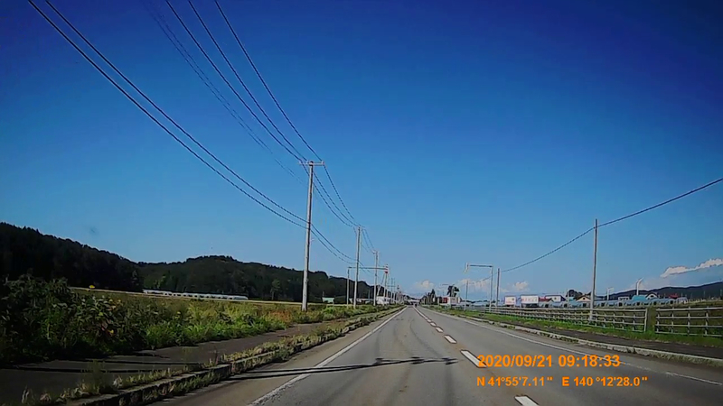 f:id:japan_route:20201115115709j:plain