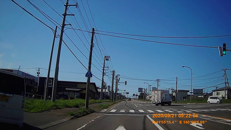 f:id:japan_route:20201115115749j:plain