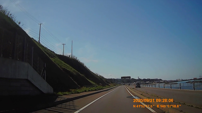 f:id:japan_route:20201115115942j:plain