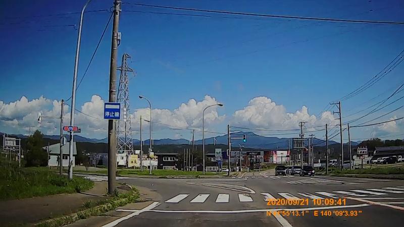 f:id:japan_route:20201120200356j:plain