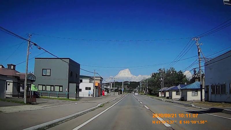 f:id:japan_route:20201120200414j:plain