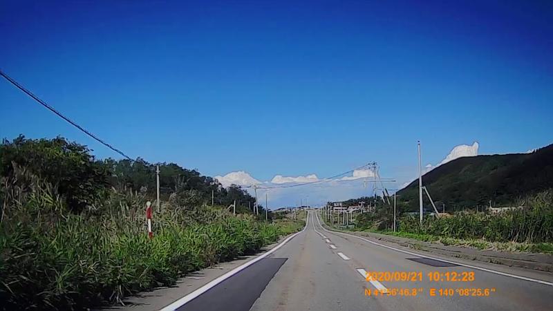 f:id:japan_route:20201120200431j:plain