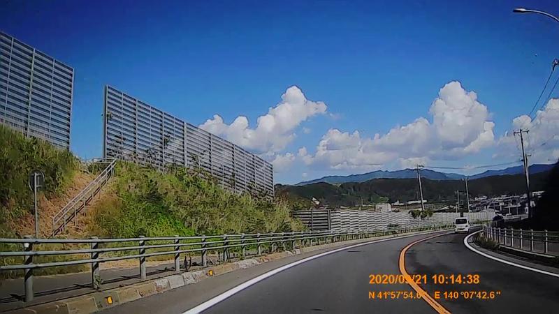 f:id:japan_route:20201120200454j:plain