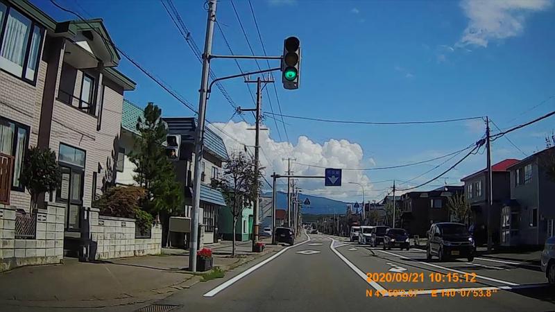f:id:japan_route:20201120200500j:plain
