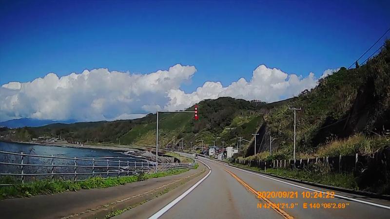 f:id:japan_route:20201120200626j:plain