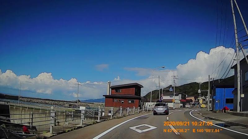 f:id:japan_route:20201120200642j:plain