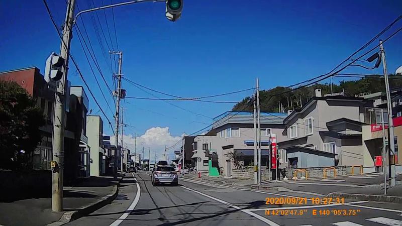 f:id:japan_route:20201120200653j:plain
