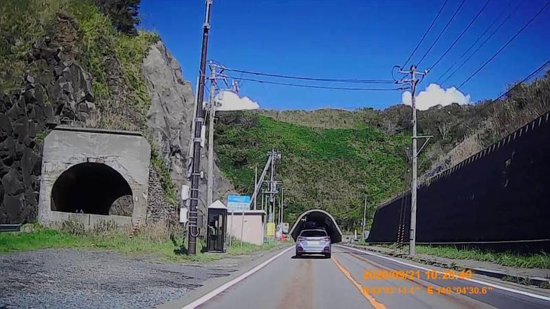 f:id:japan_route:20201120200713j:plain