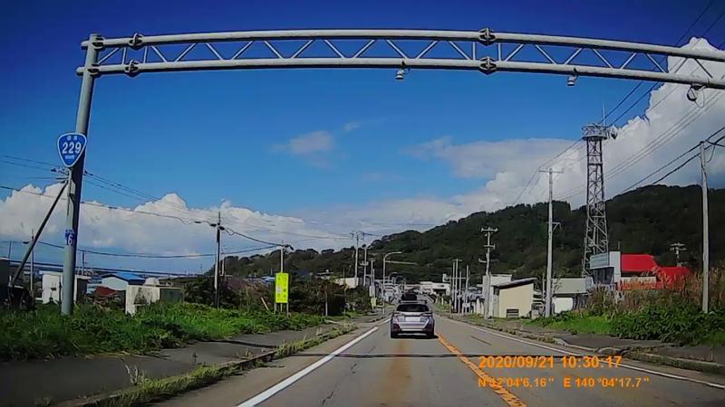 f:id:japan_route:20201120200725j:plain
