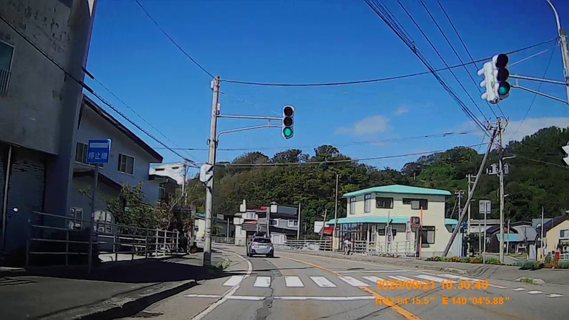 f:id:japan_route:20201120200731j:plain