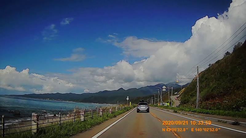 f:id:japan_route:20201120200804j:plain