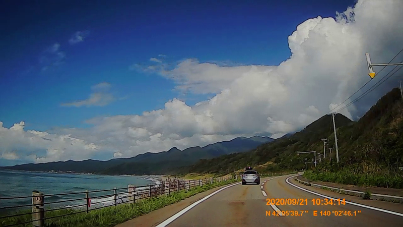 f:id:japan_route:20201120200809j:plain