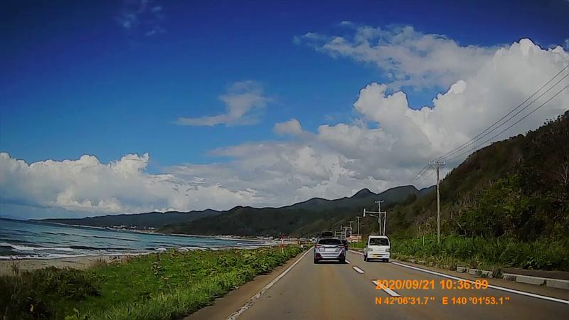 f:id:japan_route:20201120200825j:plain