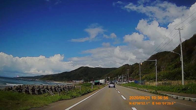 f:id:japan_route:20201120200831j:plain