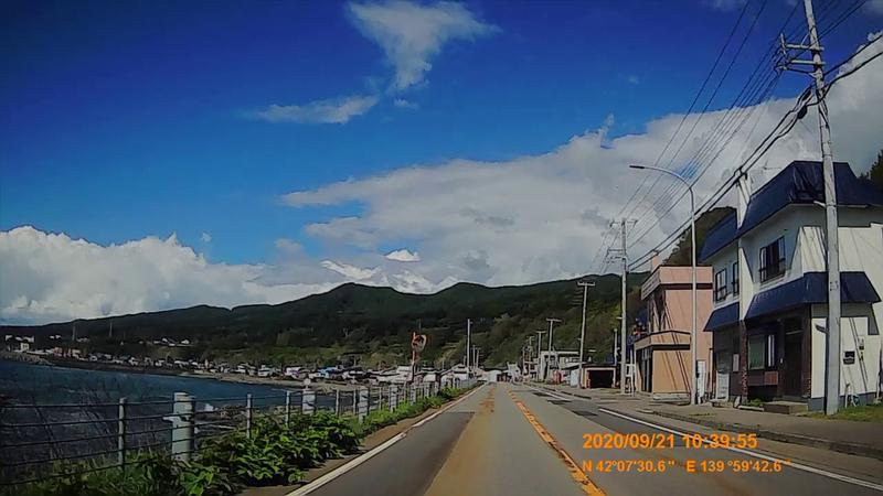f:id:japan_route:20201120200907j:plain
