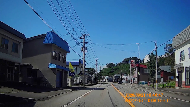 f:id:japan_route:20201120200913j:plain