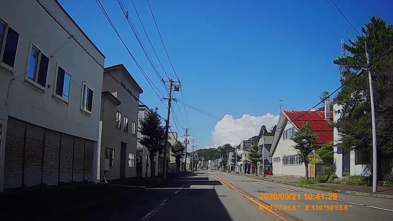 f:id:japan_route:20201120200925j:plain