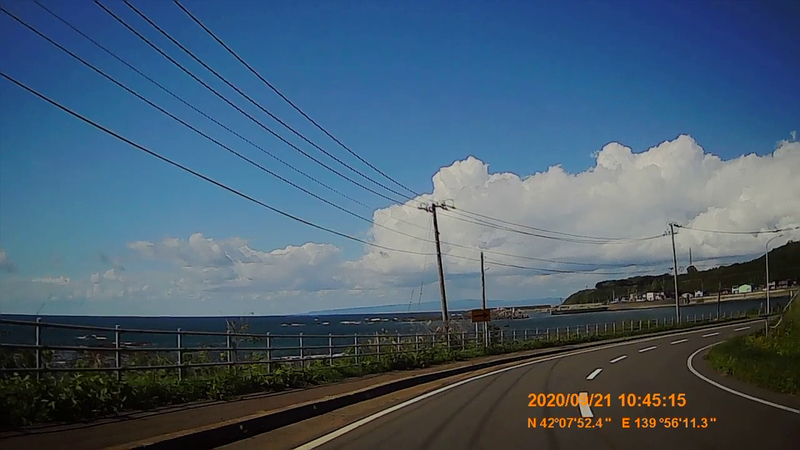 f:id:japan_route:20201120200935j:plain