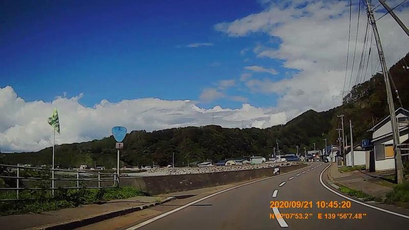 f:id:japan_route:20201120200941j:plain