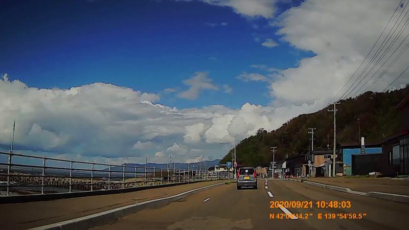 f:id:japan_route:20201120200951j:plain