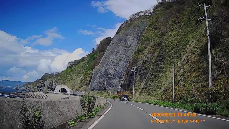 f:id:japan_route:20201120200959j:plain